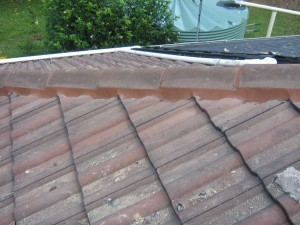 caboolture roofing 006