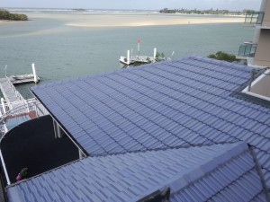 Jobsites We Have Worked On Caboolture Roofing Service