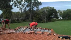 roof repair (3)